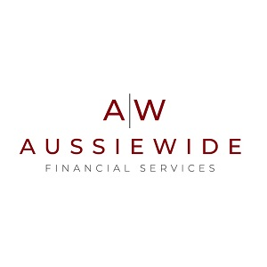 Aussiewide Financial Services