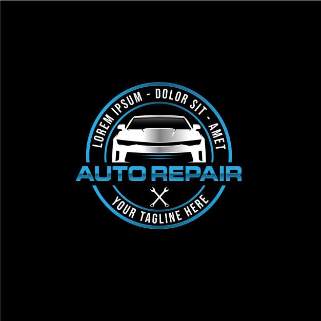 Auto Repair Company in USA