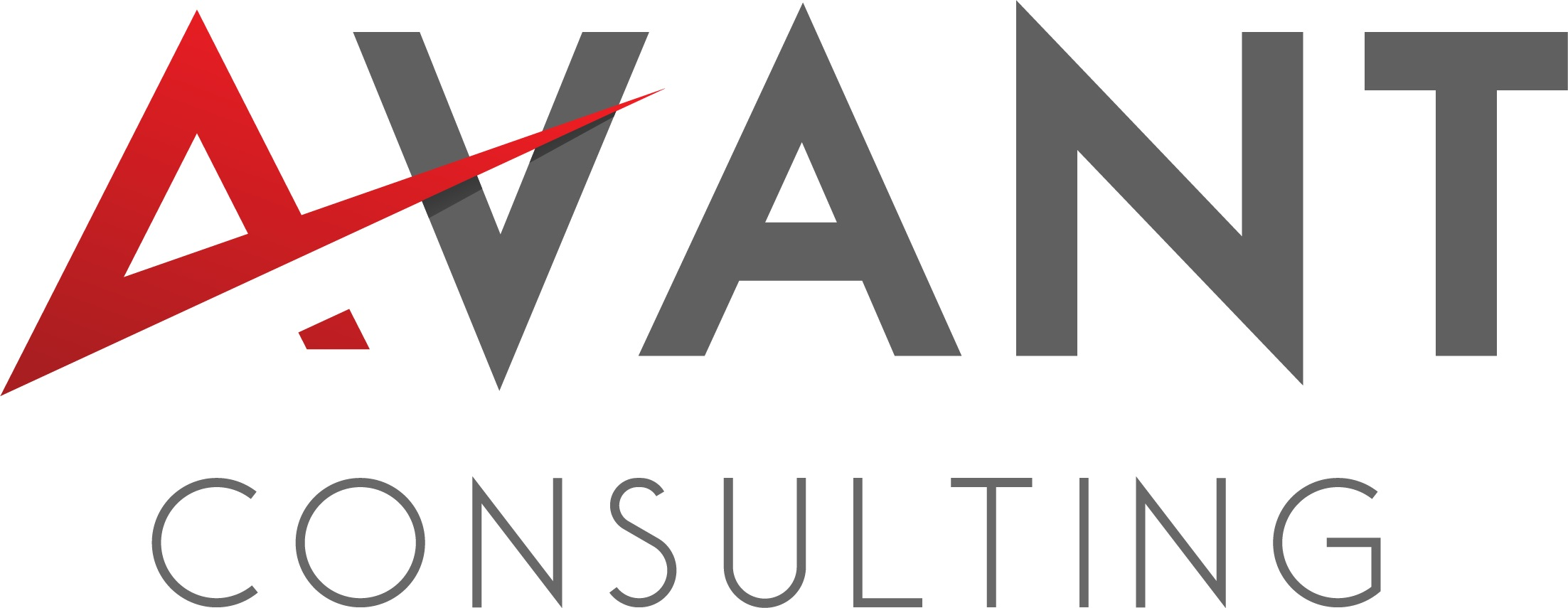 Avant Consulting Business Bank Loans