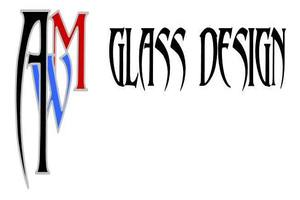 AWM Stained Glass Design Glasgow