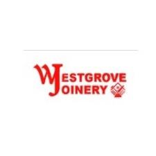 Westgrove JoineryLtd