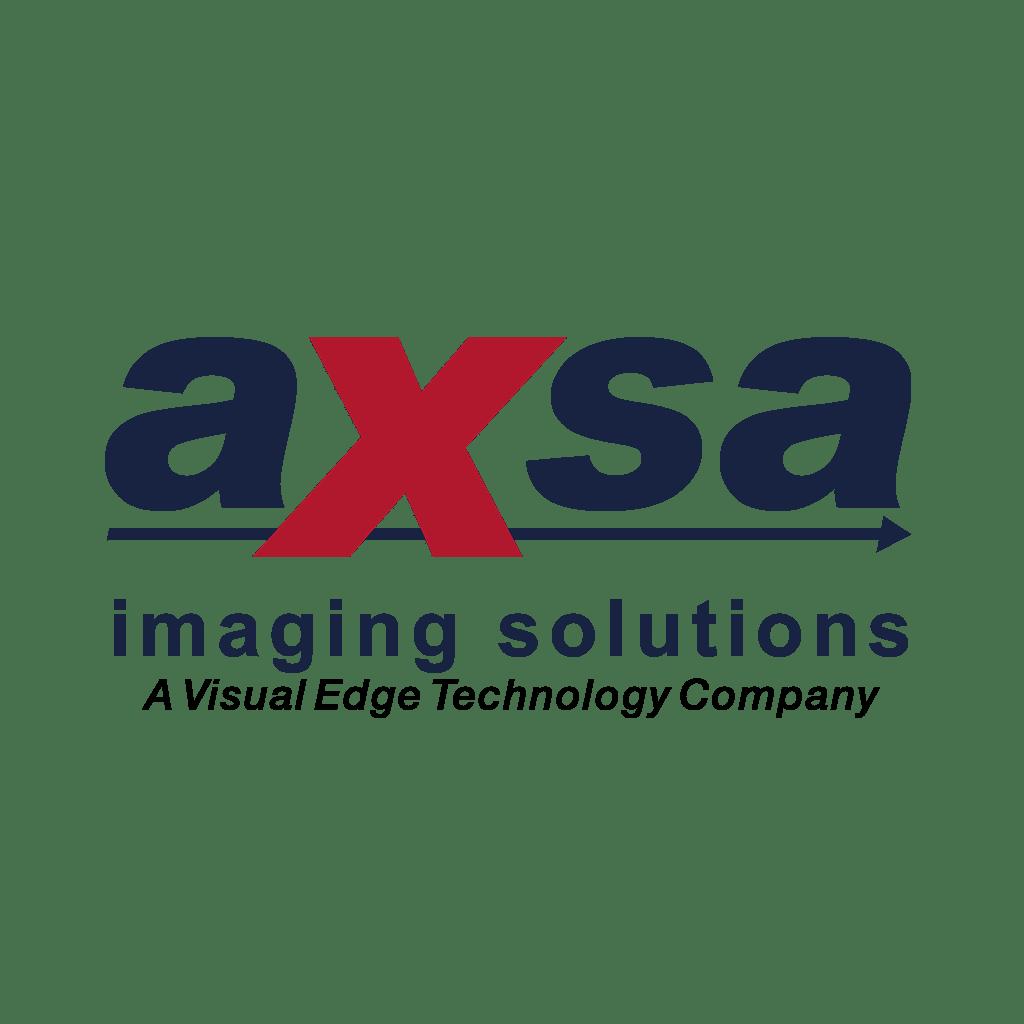 AXSA Imaging Solutions