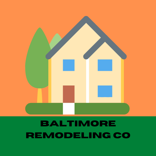 Baltimore Remodeling Co