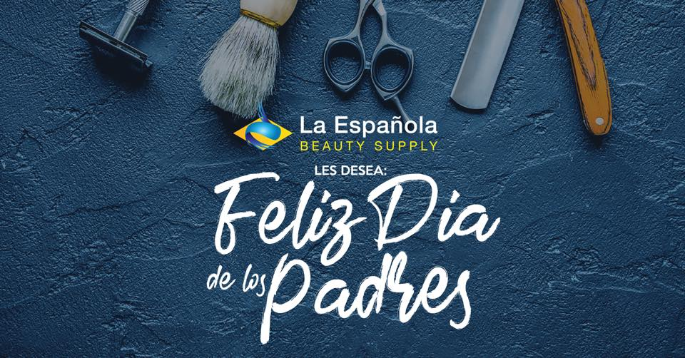 La Española Beauty Supply