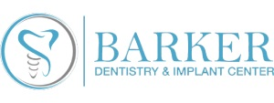 Barker Dentistry & Implant Center