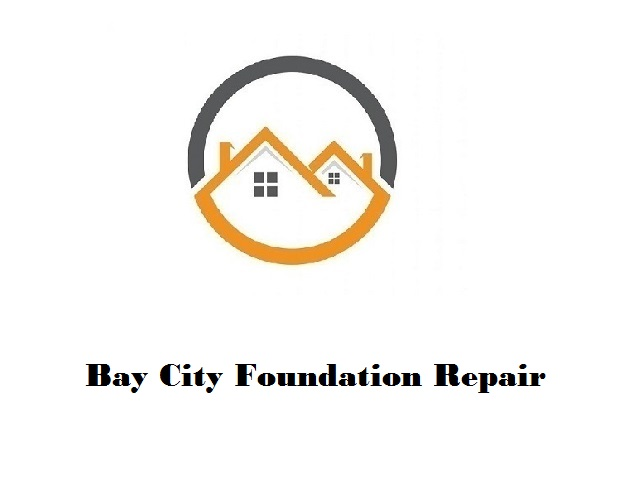 Bay City Foundation Repair