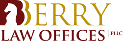 BBerry Law Offices, PLLC