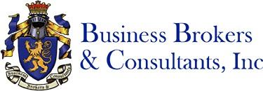 Business Brokers & Consultants, Inc