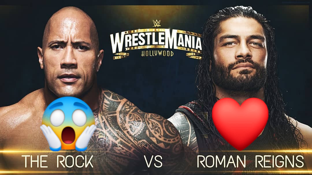 Wrestling Shows Live Stream