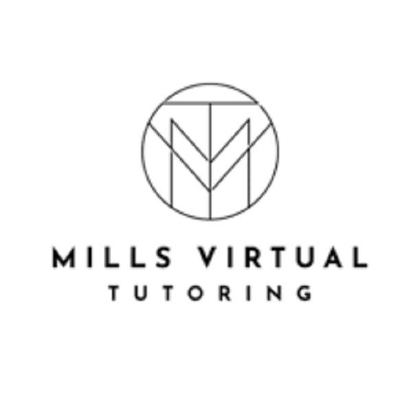 Mills Virtual Tutoring
