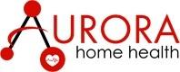 Aurora Home Health