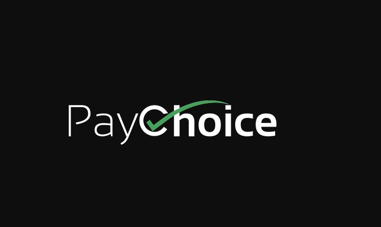 Paychoice Pty Ltd