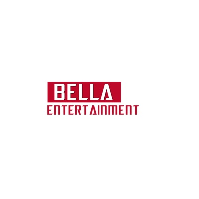 Bella Entertainment
