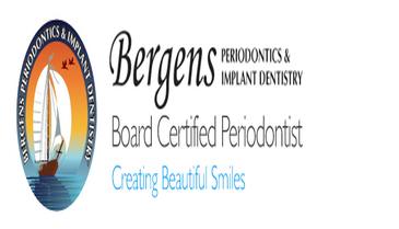 Bergens Periodontics & Implant Dentistry of Daytona
