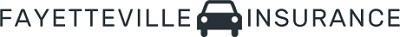 Best Fayetteville Car Insurance