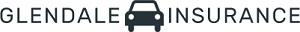 Best Glendale Car Insurance