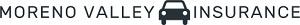 Best Moreno Valley Car Insurance