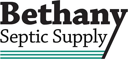 Bethany Septic Supply