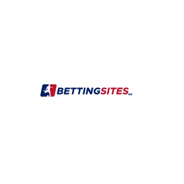 Betting Sites in New Zealand