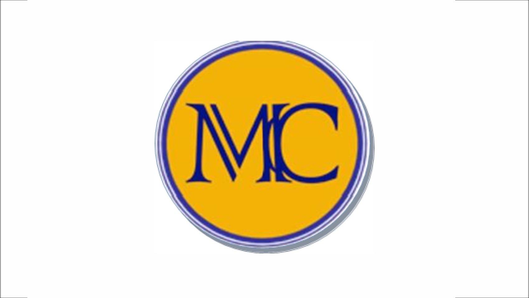 MacCormac College