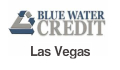 Blue Water Credit Las Vegas