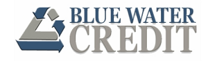 Blue Water Credit Repair Los Angeles