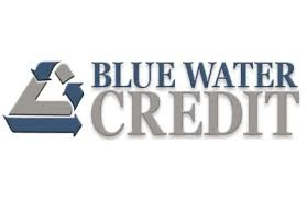 Blue Water Credit Fresno