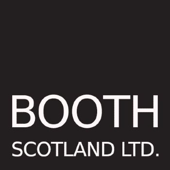 Booth Scotland Limited