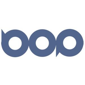 Bop - Leather Goods