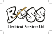 Boss Electrical Services Ltd