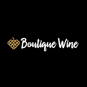 Boutique Wine