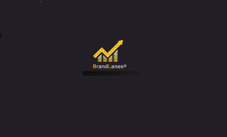 BrandLanes