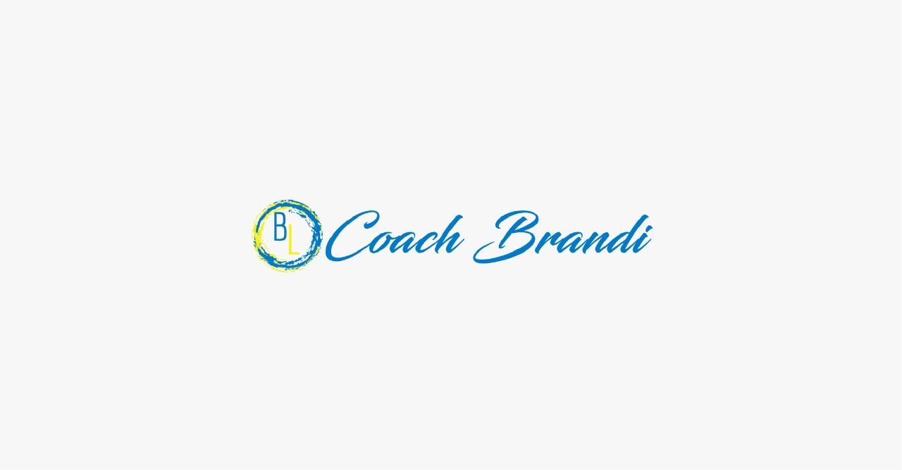 coachbrandilynn