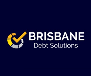 Brisbane Debt Solutions
