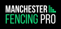 Manchester Fencing Pro