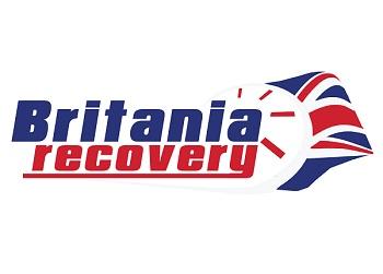 Britaniarecovery