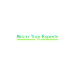 Bronx Tree Pro - Tree Removal, Cutting & Trimming Service