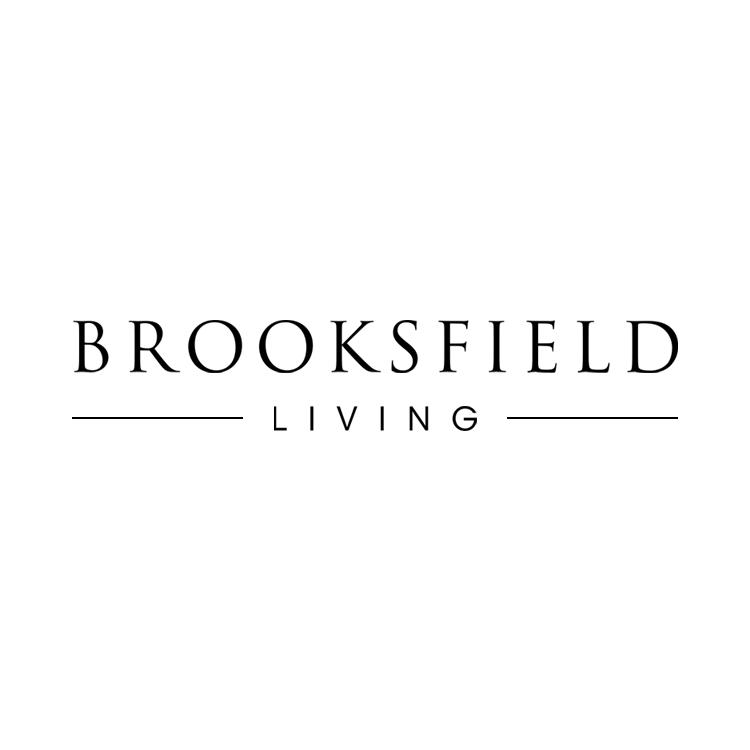 Brooksfield Living