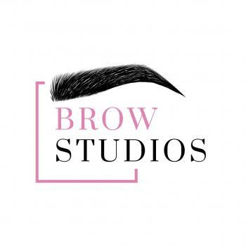 Brow Studios of Fort Lauderdale