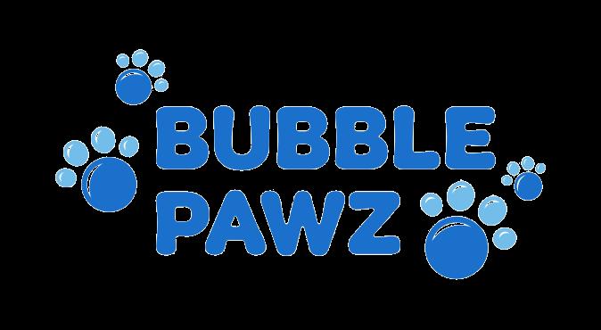 Bubble Pawz