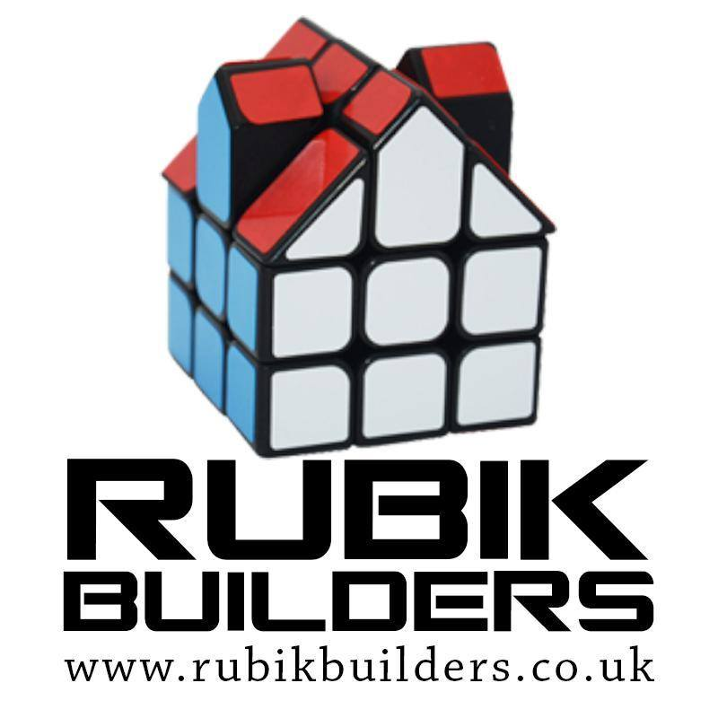 Rubik Builders Ltd