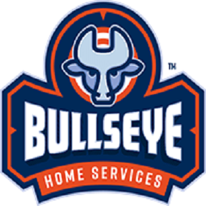 Bullseye Home Services