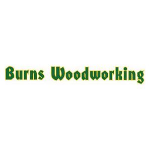 Burns Woodworking