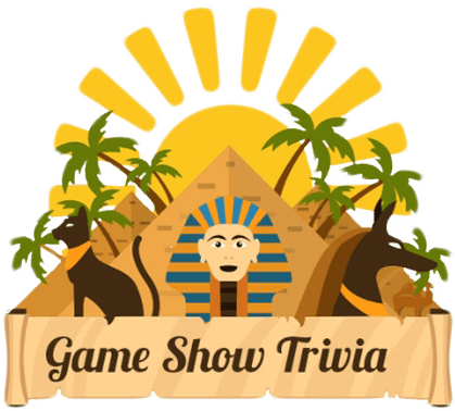 Game Show Trivia / Trivia Productions, LLC