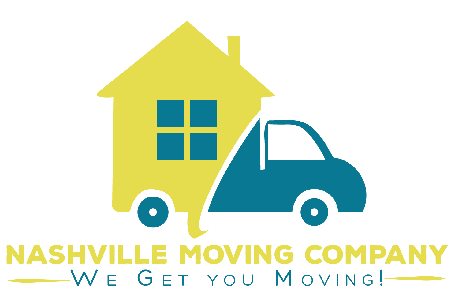Nashville Moving Company