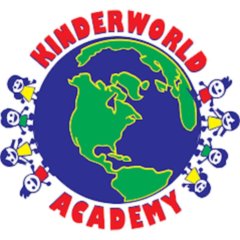 Kinderworld Academy