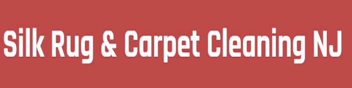 Silk Rug and Carpet Cleaning NJ
