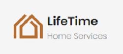 LifeTime Home Services