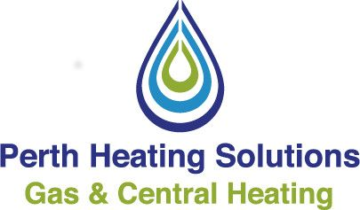 Perth Heating Solutions