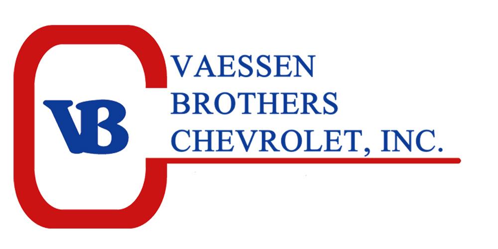 Vaessen Brothers Chevrolet